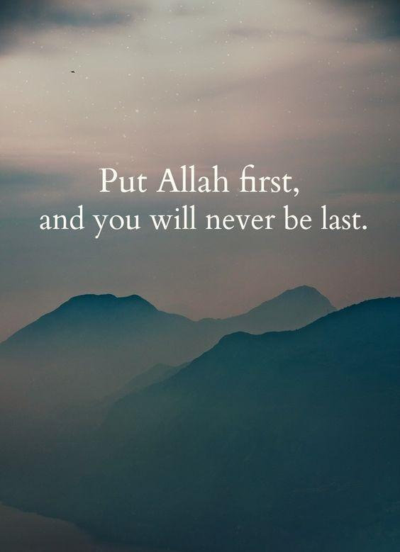 Islamic Quotes Wallpaper For Android Apk Download