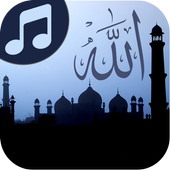 Famous Islamic Songs icon