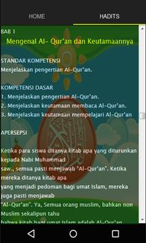 Ma'rifatul Qur'an screenshot 2