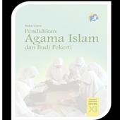 BSE Guru - Agama Islam XI icon