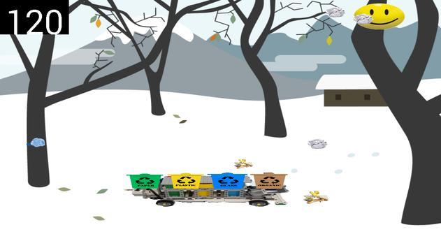 ROBOX THE GAME screenshot 1