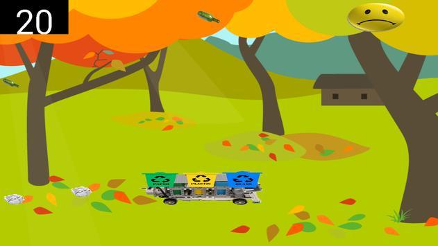 ROBOX THE GAME screenshot 2