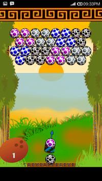 Island Shooter Adventure screenshot 3