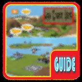 Guide Lego Creator Island icon