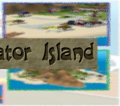 Guide Lego Creator Island screenshot 1