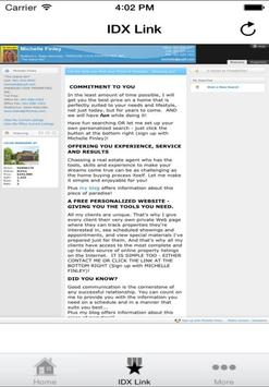Island Girl Real Estate screenshot 7