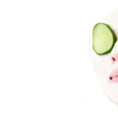 Natural Beauty Face Packs icon