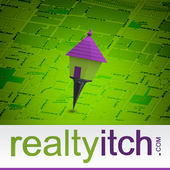 realtyitch icon