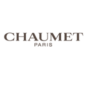 Chaumet icon