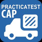 Test CAP - Practicatest.com icon