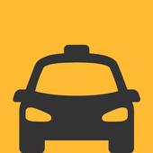 WeTaxi icon