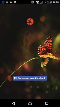 Picsmail poster