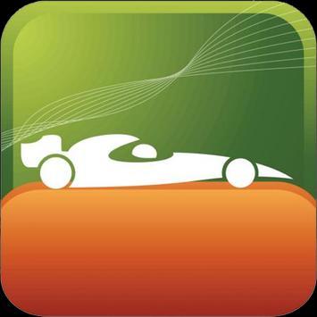 Car Driving Racing Game : Free screenshot 4