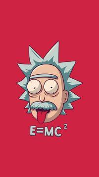 Rick And Morty Wallpapers Apk App Descarga Gratis Para Android