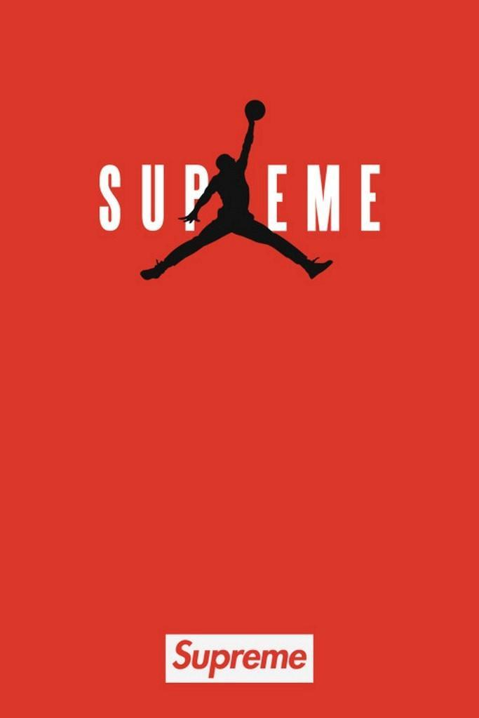 Supreme Wallpaper For Android Apk Download