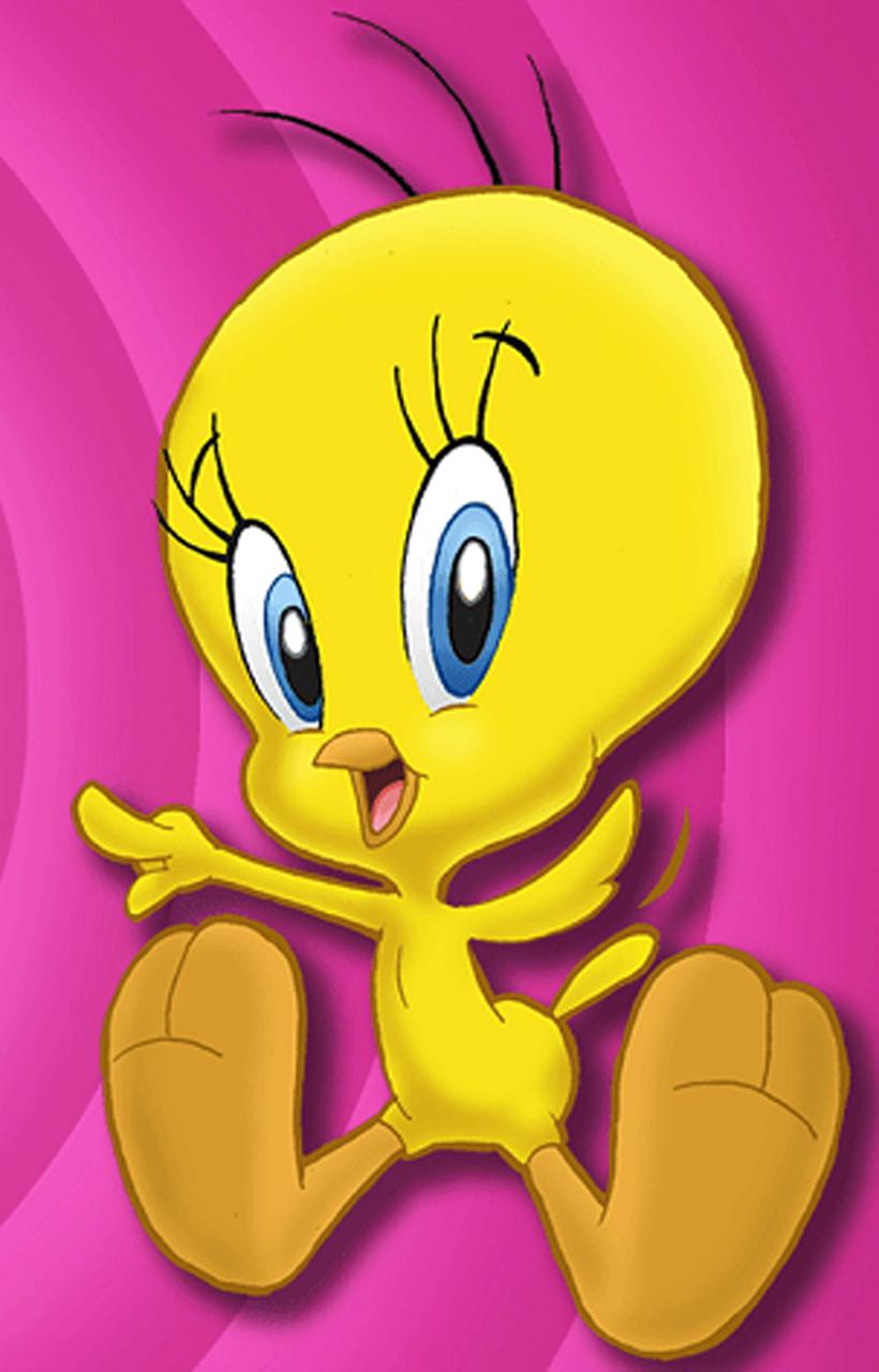 Tweety Bird Wallpaper for Android - APK Download