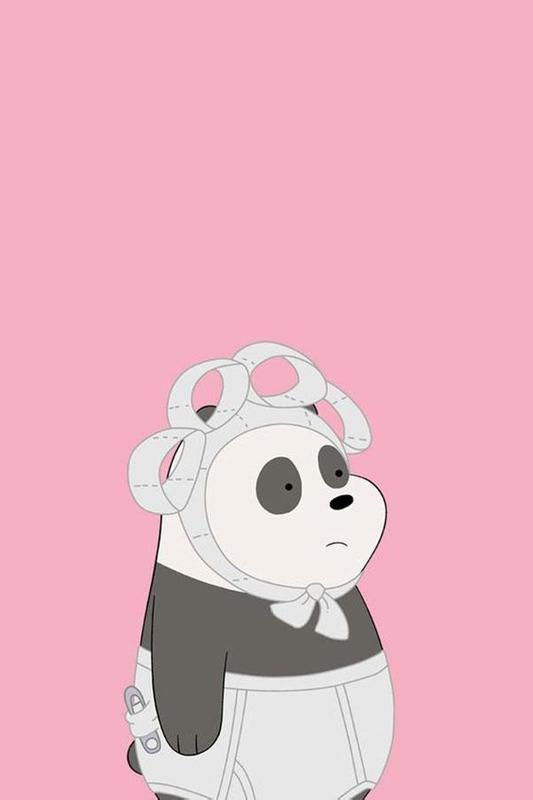 We Bare Bears Wallpaper for Android - APK Download