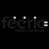 Feeric Lights & Christmas Dural LED icon