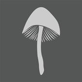 Harmful Nova Scotia Plants icon