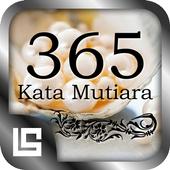365 Kata Mutiara Bijak icon