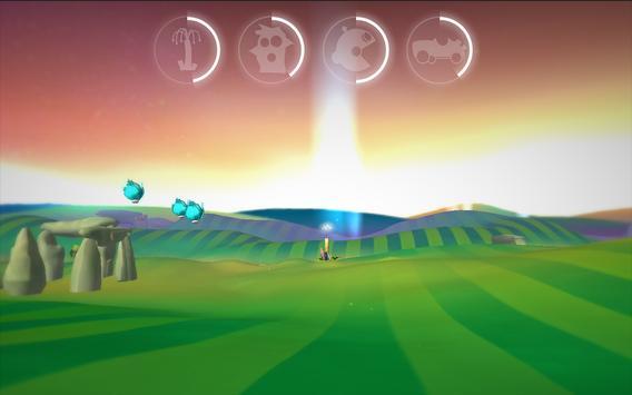 Glow apk screenshot