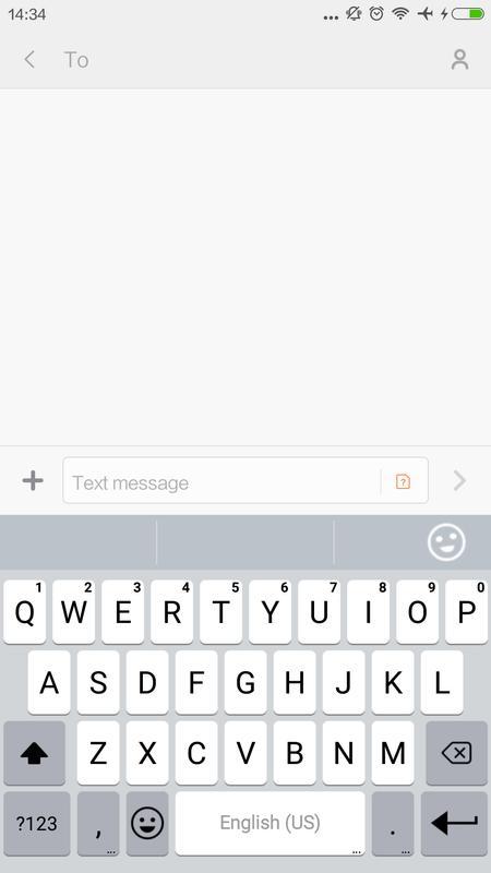 barley emoji keyboard 7 pro apk download