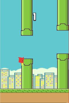 Kodomon Kuş apk screenshot