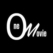 One Movie icon