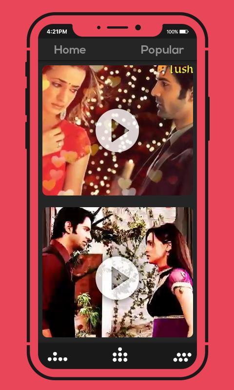 is pyar ko kya naam du serial video song download