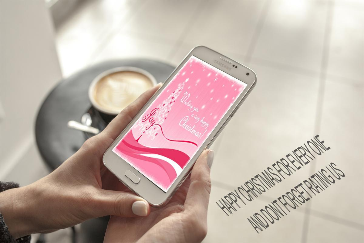 My Name Pics Greeting Cards Apk Download Free Lifestyle App For