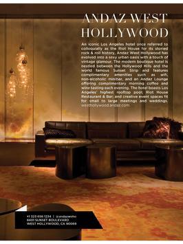 ANOKHI Magazine screenshot 4