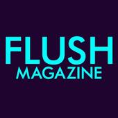 Flush Magazine icon