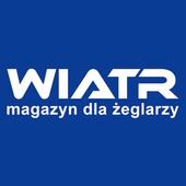 Magazyn Wiatr icon