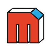 Makerland Tutorials icon
