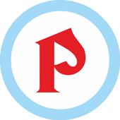 Preethi Store Champions icon