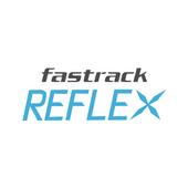 Fastrack Reflex आइकन