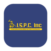 I.S.P.C. Job Search icon