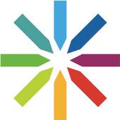 ISPrague icon