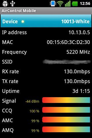 AirControl Mobile Lite for Android - APK Download