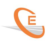 EvcoReader icon