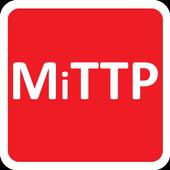 MiTTP icon