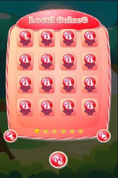 Candy Frozen 2 screenshot 4