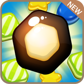Cookie 3 king dom icon