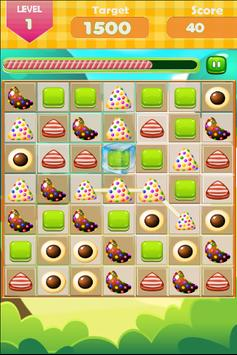 Cookie Puppies apk screenshot