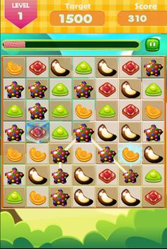 Cookie pou apk screenshot