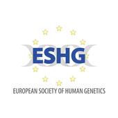 ESHG 2016 Congress icon