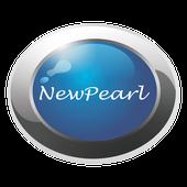 New Pearl Vitrified icon