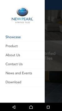 New Pearl Vitrified screenshot 6