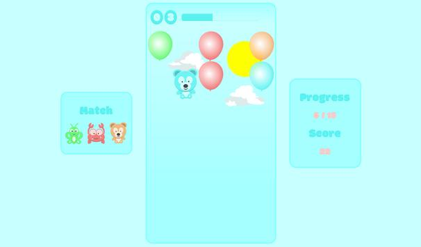 Popaboo screenshot 7