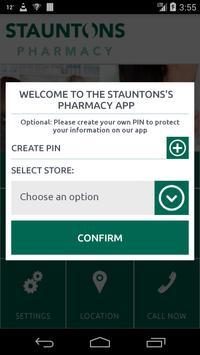 Stauntons Castlebar IRE screenshot 1